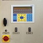 systémy pro regulaci provozu kotelen a otopných soustav - 3
